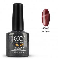 CCO Gellac Cat Eye 68602