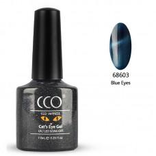 CCO Gellac Cat Eye 68603