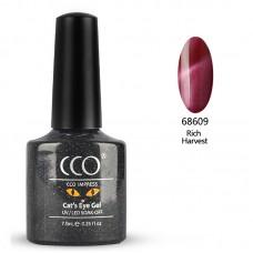 CCO Gellac Cat Eye 68609