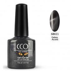 CCO Gellac Cat Eye 68611