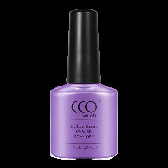 CCO Shellac Lilac Longing 09856