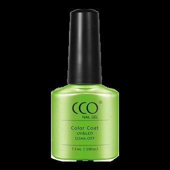 CCO Shellac Limeade 09858