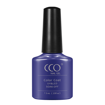 CCO shellac Grape Gum 09945