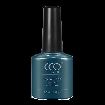 CCO Gellac Blue Rapture 09953