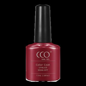 CCO Shellac Tinted Love 09955