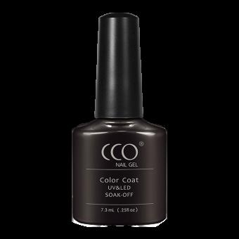 CCO Gellac Dark Dahlia 09956