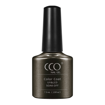 CCO shellac Night Glimmer 09957