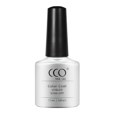 CCO shellac French White 40501