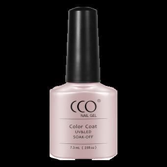 CCO Gellac Soft Pink 40504