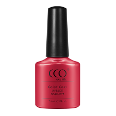 CCO Shellac Tropical Sun 40505