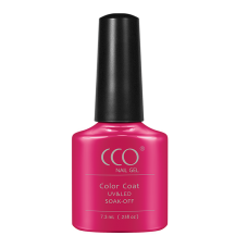 CCO shellac Hot Chills 40507