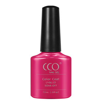 CCO Gellac Hot Chills 40507