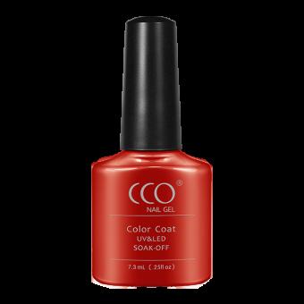 CCO Gellac Wildfire 40508
