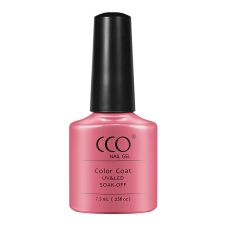 CCO Shellac Rose Bud 40511