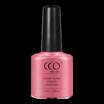 CCO Shellac Rose Bud 40511