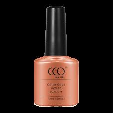 CCO Gellac Cocoa 40514