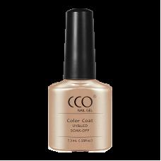CCO Gellac Iced Coral 40517