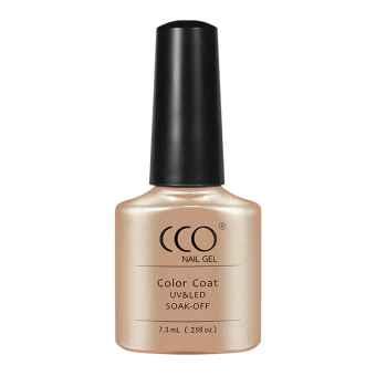 CCO shellac Iced Coral 40517