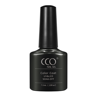 CCO shellac Black Pool 40518