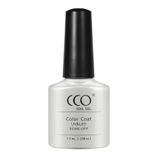 CCO shellac Mother of Pearl 40520
