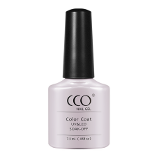 CCO Gellac Clearly Pink 40523