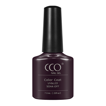 CCO Shellac Rock Roaylty 40524