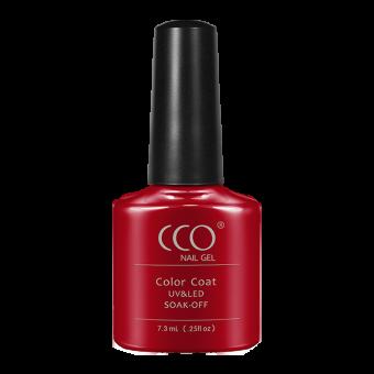 CCO Gellac Decadence 40525