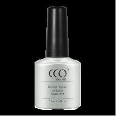 CCO Gellac Studio White 40526