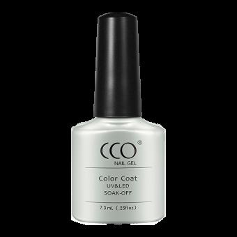 CCO Shellac Studio White 40526