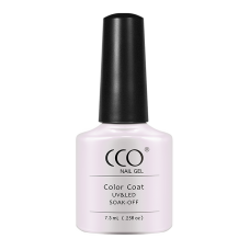 CCO shellac Moonlight & Roses 40528