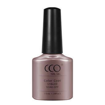CCO Shellac Rubble 40534