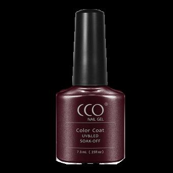 CCO Shellac Dark Lava 40537