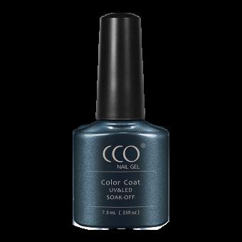 CCO Gellac Midnight Swim 40548