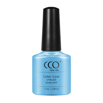 CCO Shellac Angel From Above 68001