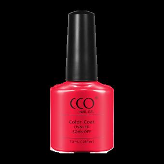 CCO Gellac Cosmopolitan 68007
