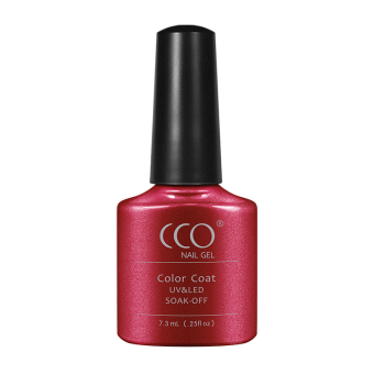 CCO Shellac Punica Granatum 68012