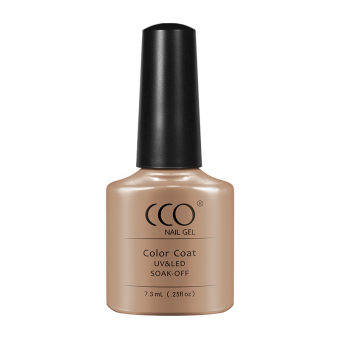 CCO Shellac Forever Beauty 68020