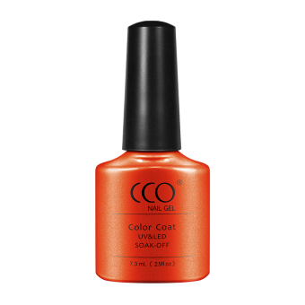 CCO Shellac Lover's Embrace 68024