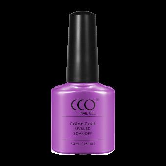 CCO Shellac Butterflies 68029