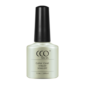 CCO Shellac South Beach 68033