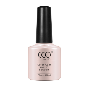 CCO Shellac Paris Dreams 68048