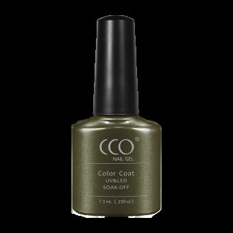 CCO Shellac Concreet Jungle 68052