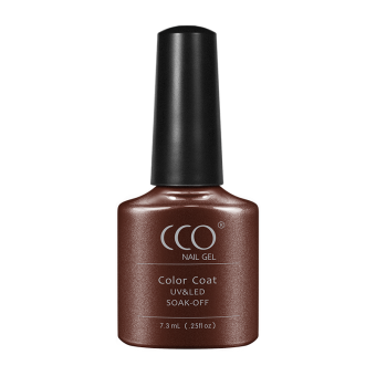 CCO Gellac Fabulous Boot Camp 68053