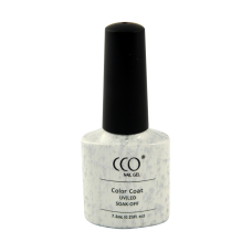CCO Shellac Pisco Sour 68054