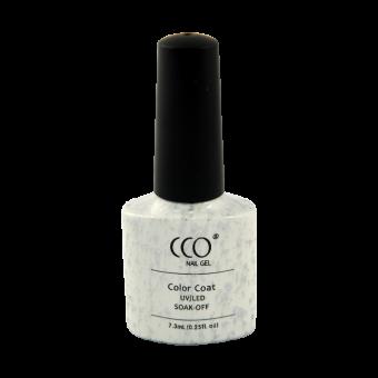 CCO Shellac Pisco Sour 68054