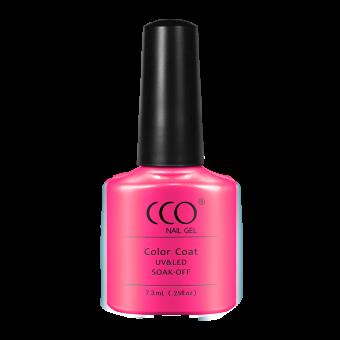 CCO Shellac Pink Gin 68065
