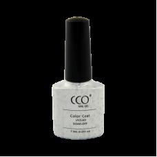 CCO Gellac Titanium 68067