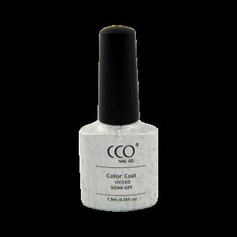 CCO Shellac Titanium 68067
