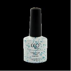 CCO Gellac Peculiar Ocean 68072