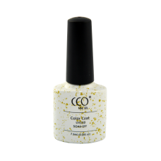 CCO Gellac Golden Bliss 68073